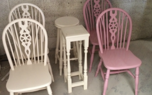 Chairs 1.png