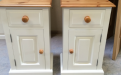Cabinets 2.png