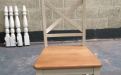 Dining Chair 1.png