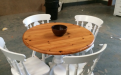 Dining Set Round Table 4 Chair 1.png